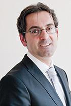 Dr. Dierk Bredemeyer, Zivilrechts-Repetitor in Freiburg